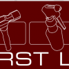 First Look logo