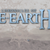 Untold Chronicles of Middle-earth alternate logo
