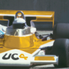 UC4 Indy 500 Contest banner