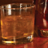 BourbonBlog magazine ad