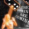 The Dominos 5