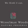 Wesselman Woods ads