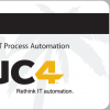 UC4 Integrate 2011 - Keycard