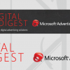 Microsoft Advertising Digital Digest