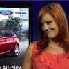 Microsoft Advertising/Ford Panorama Screenshot